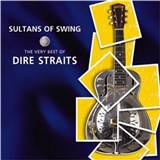 Dire Straits - Sultans of Swing - Very Best of