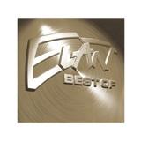 Elán - Best Of (2CD)